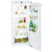 Liebherr IKB2360 Built-In Premium BioFresh White Fridge