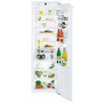 Liebherr IKBP3560 Premium Built-In Fridge
