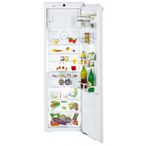 Liebherr IKBP3564 Premium Built-In Fridge