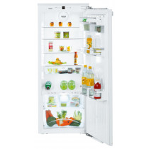 Liebherr IKBP2760 Built-In Premium BioFresh White Fridge