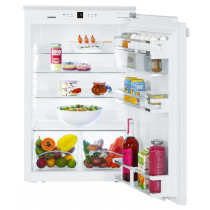 Liebherr IKP1660 Premium Built-In Fridge