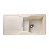 Rangemaster Magma Igneous MAG1051 Stone Granite Sink