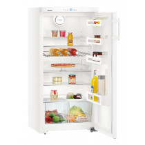 Liebherr K 2630 Comfort White Fridge