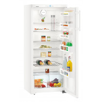 Liebherr K 3130 Comfort White Fridge