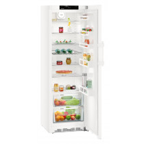 Liebherr K 4310 Comfort White Fridge