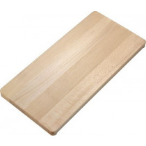 Beech Chopping Board - KA11