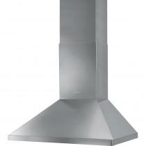 Smeg KD610XE 60 Stainless Steel Chimney Hood
