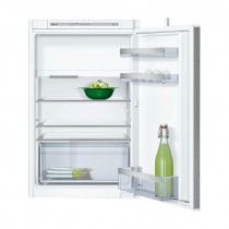 Neff KI2222S30G Built-in Fridge with Ice Box