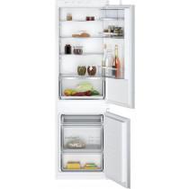 Neff N50 Built-In Fridge-Freezer 177.2 x 54.1cm KI5862SE0G