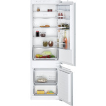 Neff N50 Built-In Fridge-Freezer 177.2 x 54.1cm KI5872SE0G