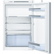Bosch Serie 4 KIL22VS30G Built-in Fridge