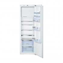 Bosch KIL82AF30G 177 Built-in Fridge with Ice Box