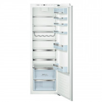 Bosch KIR81AF30G 177 Built-in Larder Fridge