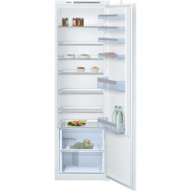 Bosch Serie 4 KIR81VS30G Built-in Larder Fridge