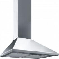 Smeg 60cm Stainless Steel Chimney Hood KSED65XE