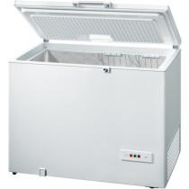 Bosch Serie 6 GCM28AW30G Freestanding White Chest Freezer