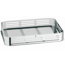 Neff Z9415X1 Induction Steam Rack