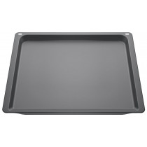 Neff Non-Stick Coating Baking Tray (N90 and N70) Z11AB10A0