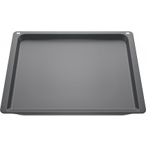 Neff N90, N70, N50 Non-Stick Coating Baking Tray Z11AB15A0