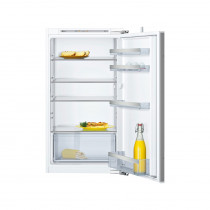 Neff N50 Built-In Fully Integrated FreshSafe 102cm Tall Larder Fridge KI1312F30G