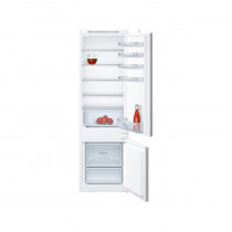Neff N50 Built-In Fully Integrated 70/30 Fridge Freezer KI5872S30G
