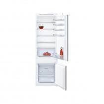 Neff KI5872S30G Built-In Fridge Freezer