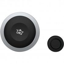 Bosch HEZ39050 PerfectCook Wireless Temperature Sensor