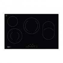 Neff N70 80cm Ceramic Electric Hob T18FD36X0