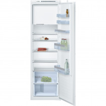 Bosch Serie 4 KIL82VS30G Built-in Fridge with Ice Box