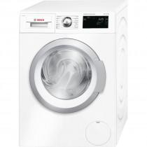 Bosch WAT28660GB Automatic Freestanding i-Dos Washing Machine