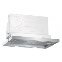 Neff N70 60cm Telescopic Hood D46ML54N0B