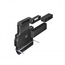 Bosch HEZ381500 Recirculation Kit For Venting Hob