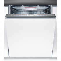 Bosch SMV68TD06G 60 Fully Integrated Dishwasher