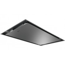 Neff N50 90cm Stainless Steel Ceiling Mounted Extractor Hood I95CAQ6N0B