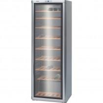 Bosch Serie 4 KSW30V81GB 60cm Freestanding Wine Cooler