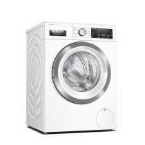 Bosch Serie 8 Freestanding 9kg A+++ Rated Washing Machine WAX32LH9GB