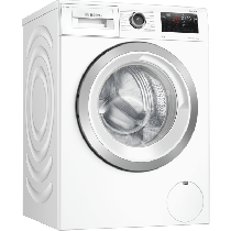 Bosch Serie 6 Freestanding 9kg A+++ Washing Machine WAU28PH9GB