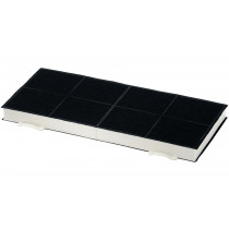 Neff Z5154X0 Charcoal odour filter