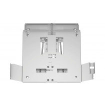 Neff Z54TL60X0 60cm Lowering Frame