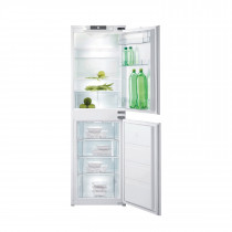 gorenje NRCI4181CW 177.5cm Built-in NoFrost Dual Advance Integrated Fridge Freezer