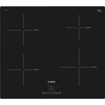 Bosch PUE611BF1B 60cm Induction Hob