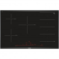 Bosch PXV875DC1E 80 FlexInduction Hob