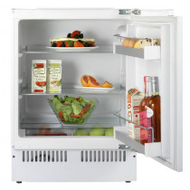 Rangemaster Built In Larder Fridge Fully Integrated 101770