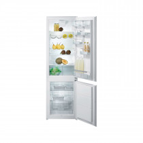 gorenje RCI4181AWV 177.5cm Built-in Integrated Fridge Freezer
