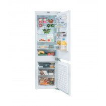 Rangemaster RFXF7030/INT 70:30 Integrated Fridge Freezer 119120