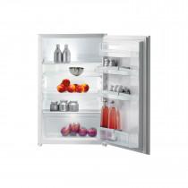 gorenje RI4091AW 87.5cm Built-in Integrated Larder Refrigerator