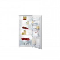 gorenje RI4121AW 122.5cm Built-in Integrated  LarderRefrigerator