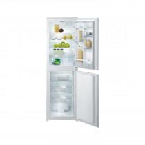 gorenje RKI4181AWV 177.5cm Built-in Integrated Fridge Freezer