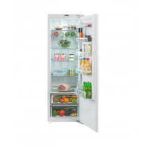 Rangemaster RTFR18/INT Tall Integrated Fridge 119140