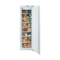 Rangemaster RTFZ18/INT Tall Integrated Freezer 119150